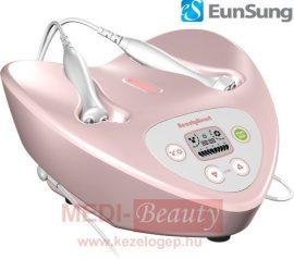 Eunsung Beauty Heart 2 kezelőfejes multi-poláris elektroporációs kezelőgép