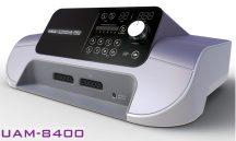 MAX STAR UAM 8400 Professzionális hullámmasszázs berendezés