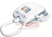 Medi IPL Basic profi szőrtelenítőgép