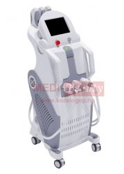 Medi SHR-2000 IPL-SHR szőrtelenítőgép