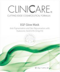 CLINICCARE™ EGF GLOW mask 35g