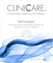 CLINICCARE™ EGF PURE mask 35g
