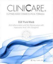CLINICCARE™ EGF PURE mask 35g