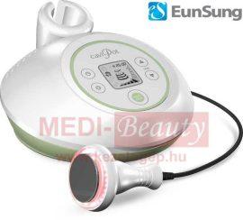 Eunsung CaviPot ultrahangos zsírbontó készülék
