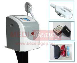 Medi-Beauty eLight IPL szőrtelenítő berendezés