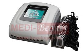 Medi-Beauty Lipolézeres alakformáló készülék