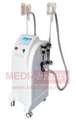 Medi-Beauty Duál Cryo & Kavitáció & RF rendszer
