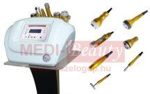 Medi-Beauty F1 arckezelő rendszer